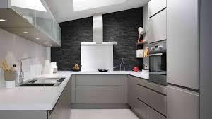 cuisine schmith beau cuisine gris mat avec cuisines schmidt nouveaux 2017 images
