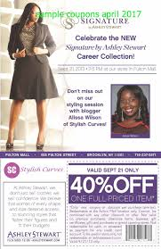 Promo Code For Ashley Stewart : Advanced Personal Care Solutions Ashley Fniture Coupon Code 50 Off Saledocx Docdroid Review Promo Code Ideas House Generation Fniture Nike Offer Codes Cz Jewelry Casual Ding Sets Home Chairs Sale Coupon Up To 40 Off Sitewide Free Deal Alert Cyber Monday Stackable Codes Homestore Flyer Clearance Dyson Vacuum The Classy Home New Balance My 2018 Save More Discount For Any Purchases 25 Kc Store Fixtures
