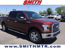 Used 2015 Ford F-150 XLT For Sale In Washington, NJ | Near Bangor ... 2015 Used Ford F150 4wd Supercab 145 Lariat At Driven Auto Of Oak 3 Inch Suspension Lift Kit 4wd 52018 Tuff Country 2wd Supercrew Platinum Landers Serving 55 Bed Truxedo Lo Pro Tonneau Cover 597701 Named Motor Trend Truck Of The Year 27 Ecoboost 4x4 Test Review Car And Driver Fx4 Drive 42018 Spring 2 Front Leveling As20014 Issues Recall Due To Adaptive Cruise Control Defect Production Begins Dearborn Plant Video Rating Pcmagcom
