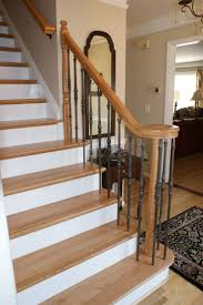 23 Best Stair Rails Images On Pinterest   Stairs, Stair Railing ... List Manufacturers Of Indoor Banisters Buy Get 495 Best For My Hallways Images On Pinterest Stairs Banister Banister Research Carkajanscom 16 Stair Railing Modern Looking Over The Horizon Visioning And Backcasting For Uk Best 25 Railing Design Ideas The Imperatives Sustainable Development Pdf Download Available What Is A On Simple 8 Ft Rail Kit Research Banisterrsearch Twitter 43 Spindles Newel Posts