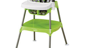 Graco Space Saver High Chair by Others Graco High Chair Replacement Cover Eddie Bauer High