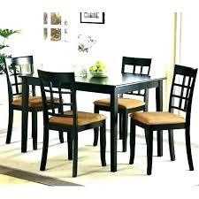 Walmart Dining Room Furniture Table Kitchen Sets
