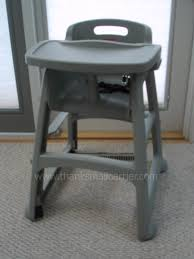 Rubbermaid Slide Lid Shed by Thanks Mail Carrier Rubbermaid High Chair And Tray From