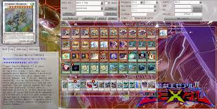 Top Tier Decks Yugioh October 2015 by Tg Traditional Games