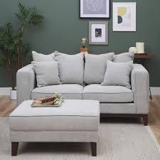 Designer Sofa Set 7 Seater