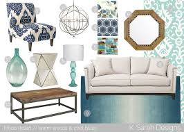 Brown And Aqua Living Room Decor by 76 Best Living Room Ideas Images On Pinterest Living Room Ideas