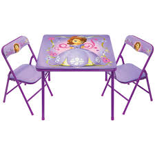 Marshmallow Flip Open Sofa Paw Patrol by Disney Junior Sofia The First Marshmallow Furniture Children U0027s