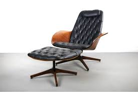 Mid Century Modern Mr. Chair For Plycraft By George Mulhauser - A ... Iconic Midcentury Lounge Chairs Vintage Industrial Style Plycraft Lounge Chair Overloginfo Plycraft Chair George Mulhauser Mid Century Modern Tufted Randy Leather And Hide 187 Orge Mulhauser Mr Ottoman American For By A Rejuvenating Aymerick Bookyume Ottoman Youtube