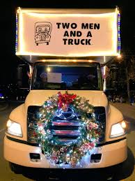100 Two Men And A Truck Huntsville Al TWO MEN ND TRUCK On Twitter MerryChristmas From