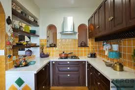 100 Interior Of Houses In India 15 Dian Kitchen Design Images From Real Homes