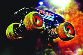 Monster Trucks Return To Holt Arena In Pocatello On Saturday ... Dont Miss Monster Jam Triple Threat 2017 Monster Jam Is Coming To Hagerstown Speedway Kat Haas Outdoors Truck Arena For Android Free Download And Software Vancouver Bc March 24 2018 Pacific Coliseum Jumping On Cars Stock Vector Illustration Of World Tour 2015 Anz Stadium Sydney The Daily Advtiser Tour Heading The Allstate Axs Smarty Giveaway Four Tickets Truck Show At Twc Krysten Anderson Carries On Familys Grave Digger Legacy In Funky Polkadot Giraffe Returns Angel Half Arena Outside Country Forums Toughest Sckton Events Visit