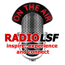 RadioLSF LIVE Tonightu2026 1900 UK Time Thursday Nov 5th