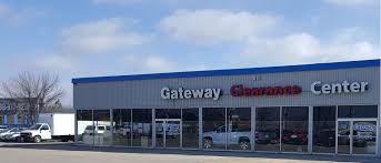 Shopping Used Cars In Fargo | Gateway Fargo