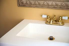 Bathroom Faucet Aerator Size Cache by Bathroom Faucet Aerator Removal Best Bathroom Decoration