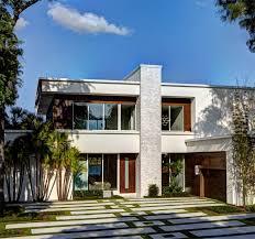 100 Home Architecture Designs Custom Architect Services Phil Kean Design Group