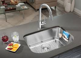 Simplehuman Sink Caddy Stainless Steel by Bathroom Cute Kitchen Sink Caddy Furnishing Your Best Home