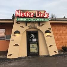 El Patio Mexican Restaurant Waterford Mi by Mexico Lindo 18 Photos U0026 79 Reviews Mexican 6225 Highland Rd