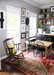 Best 25 Farmhouse office chairs ideas on Pinterest