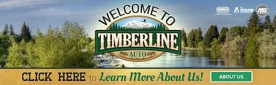 Timberline Auto Sales :: Used Cars Idaho Falls ID,Pre-Owned Autos ... Vehicle Sales Trucks N Toys Inc Used Cars Auto Glass Pin By Eljeffe Solis On Nice Killer Rides Pinterest Deere 410e Arculating Dump Truck In Idaho Falls For Sale John Off Rob Green Buick Gmc Twin Id A Pocatello Boise Cars Wheeling It Now Warner Truck Centers North Americas Largest Freightliner Dealer Chevy For In On Buyllsearch Jerome Near Fast Dependable Service Lindsay Towing