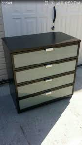ikea hopen 4 drawer dresser for sale in los angeles ca 5miles