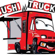 100 Sushi Truck Food Tecate Baja California 181 Photos