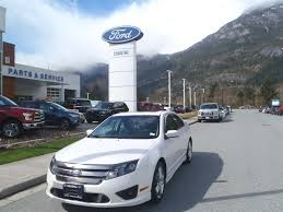 Used Cars, Trucks & SUVs For Sale In Squamish | Coastal Ford Squamish Beck Masten Buick Gmc Coastal Bend Robstown Car Truck Dealer Customs Restorations Inventory Auto Sales Used Cars For Sale Davie Fl Automotive Salesrepairs Greater Topsail Area Chamber Of Commerce Sidney Vehicles For Ford Vancouver Home Facebook 2007 Aston Martin V8 Vantage Diesel Engine Repair In Corpus Christi Tx Shop Squamish Dealership Serving