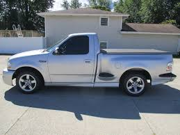 2001 Used FORD F150 SVT LIGHTNING At I Auto Partners Serving ... 2019 Ford F150 Truck Americas Best Fullsize Pickup Fordcom Fseries Review 2011 Ecoboost Drive Ndash Car And Versus Rivian R1t Electric Lets Take A Look Video Lease Offers On Supercrew Ann Arbor Mi Harleydavidson Truck Display This Week In First How Different Is The Updated 2018 The Fast Great American Pickup F 150 Monthlymale Platinum Model Hlights Fordca Hybrid By 20 Reconfirmed But Diesel Too Lariat 4x4 For Sale Pauls Valley Ok Jkd67483 Custom Youtube Hennessey Hpe750 Supercharged Upgrade