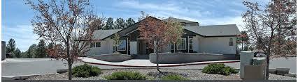 Flagstaff Apartments For Rent Pinehurst Apartment Rentals