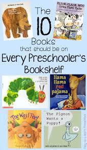 Preschool Halloween Books by Best 25 Preschool Books Ideas On Pinterest Books For