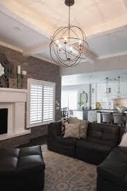 living room lighting ideas yodersmart home smart