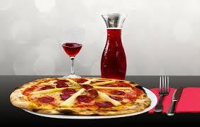 schema cuisine restaurant or course it s schema seo moz