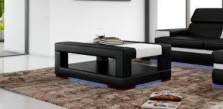 luxus wohnzimmer glastisch designer beistell tisch tische wohnen couchtisch neu