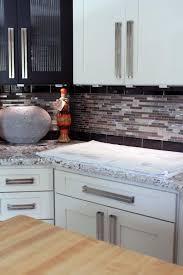 kitchen backsplash tile sles bay area bay area interior