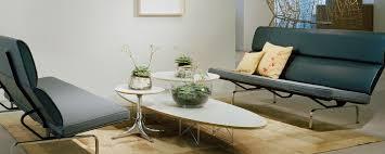 eames compact sofa sofas