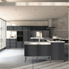 leroy merlin cuisines agréable plinthe meuble cuisine leroy merlin 2 meuble de