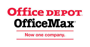 Office Coupon Codes, Promo Codes, Deals On CouponsFav.com Office Supplies Products And Fniture Untitled Max Business Cards Officemax Promo Code Prting Depot Specialty Store Chairs More Shop Coupon Codes Everything You Need To Know About Price Matching Best Buy How Apply A Discount Or Access Code Your Order Special Offers Same Day Order Ideas Seat Comfort In With Staples Desk 10 Off 20 Office Depot Coupon Spartoo 2018 50 Mci Car Rental Deals