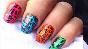In Steps Nail Nail Paint Designs At Home Art At Home Easy U Cool ... Nail Designs Cool Polish You Can Do At Home Creative Cute To Decoration Ideas Adorable Simple Emejing Contemporary Decorating Design Art Black And White New100 That Will Love Toothpick How To Youtube In Steps Paint Easy U The 25 Best Nail Art Ideas On Pinterest Designs Neweasy Gallery For Kid Most Amazing And