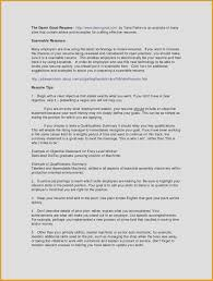 Technical Skills Resume Example Examples Resume Sample Concept ... Best Bilingual Technical Service Agent Resume Example Livecareer Sample Combination Format Valid Midlevel Software Engineer Monstercom Resume For Experienced It Help Desk Employee For An Entrylevel Mechanical Skills Search Result 168 Cliparts Skills 100 To Put On A Genius Non Examples Fore Good Skilles Written Technical List Ideas Resumetopic 42