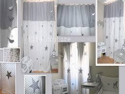 rideau garcon chambre chambre meuble chambre enfant meuble chambre enfant avec