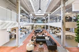 100 Barbara Bestor Architecture Officelovin