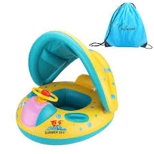 Inflatable Tubes For Toddlers by Amazon Com Baby Floats Pools U0026 Water Fun Toys U0026 Games