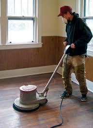 7 steps to like new floors old house restoration products