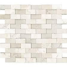 Subway Tile Backsplash Home Depot Canada by 82 Best Laundry Room Images On Pinterest Bedroom Ideas