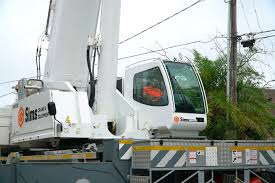 Operated Crane Rentals | Tampa | Orlando | Jacksonville | Miami ... Florida Truck Rental Online Sale Rent Crane Tampa Miami Jacksonville Orlando Tallahassee A Lift Vw Camper Van Rental Westfalia Rentals Enterprise Moving Truck Cargo And Pickup Dale Enhardt Jr Buick Gmc New Used Car Dealership By The Hour Or Day Fetch 608616 N Bronough Fl 32301 Mls 289536 Best Move Supplies Budget Our Opinion Must Cfront Problems Honestly