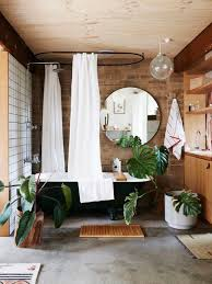 Plants In Bathroom Good For Feng Shui by 694 Best My Perfect Home Images On Pinterest Amazing Bathrooms