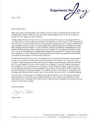 10 Example Of A Scholarship Letter | Resume Letter 12 Application Letters For Scholarship Business Letter Arstic Cv Template And Writing Guidelines Livecareer Example Resumeor High School Students College Resume Student Complete Guide 20 Examples How To Write A Beautiful Rhodes Google Docs Pin By Toprumes On Latest Cover Sample Free Korean Rumes Download Scien Templates