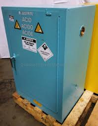 Grounding Of Flammable Cabinet Justrite by Acid Storage Cabinet 8 Gallery Of Storage Sheds Bench Organizers