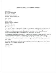General Resume Cover Letter Collection Of Solutions For Helper Job