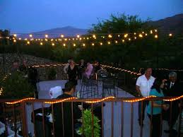 Backyard Patio Lighting Ideas Lights Diy - Lawratchet.com Backyard Wedding Inspiration Rustic Romantic Country Dance Floor For My Wedding Made Of Pallets Awesome Interior Lights Lawrahetcom Comely Garden Cheap Led Solar Powered Lotus Flower Outdoor Rustic Backyard Best Photos Cute Ideas On A Budget Diy Table Centerpiece Lights Lighting House Design And Office Diy In The Woods Reception String Rug Home Decoration Mesmerizing String Design And From Real Celebrations Martha Home Planning Advice