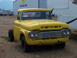 File:1959 Ford Truck (4835511497).jpg - Wikimedia Commons 1959 Ford F100 Greenwhite Youtube All Natural Ford Awesome Amazing 2018 Pick Em Ups 4clt01o1959fordf100pjectherobox Hot Rod Network Stress Buster 59 Styleside Pickup Vintage Ad Cars Pinterest Vintage Ads File1959 Truck 4835511497jpg Wikimedia Commons Minor Sensation Fordtruck 12 59ft4750d Desert Valley Auto Parts 247 Autoholic Truck Tuesday